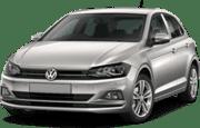 Volkswagen Polo, Oferta más barata Waren (Müritz)