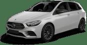 Mercedes B Class, Excelente oferta Šibenik