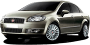 Fiat Linea, Excellent offer Tenerife