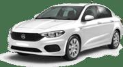Fiat Egea, good offer Mersin
