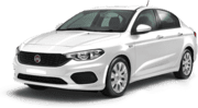 Fiat Egea, Excellent offer Hatay Province