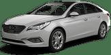 Hyundai Sonata, offerta eccellente Aeroporto Internazionale Incheon