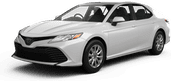 Toyota Altis, Alles inclusief aanbieding Taichung