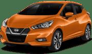 Nissan Micra, Beste aanbieding Japan