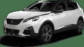 Peugeot 3008, offerta eccellente Cala Galdana