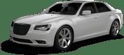 Chrysler 300, Buena oferta América Central
