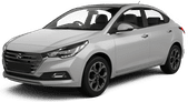 Hyundai Accent, Beste aanbieding Ixtapa-Zihuatanejo International Airport