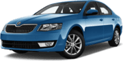 VW Golf 5dr A/C, Excelente oferta Almería