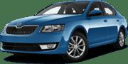 VW Golf 5dr A/C, offerta eccellente Almería
