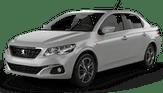 Peugeot 301, Citroen C-Elysee, Excellent offer Izmir