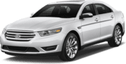 Ford Taurus, Oferta más barata Santa Bárbara