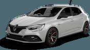 Renault Megane, Gutes Angebot Marseille