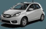 Honda Brio, Beste aanbieding Bangkok