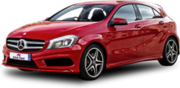 Audi A3 sportback, Beste aanbieding Palma de Mallorca