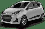 Hyundai i10, good offer Moldova