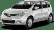 Nissan Note, Buena oferta Periferia de Tesalia