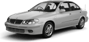 Nissan Sunny, Excellent offer Abu Dhabi