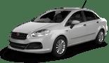 Fiat Linea, Excelente oferta La Coruña