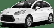 Automobili a noleggio prenotate oggi