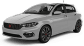 Fiat Tipo or similar, Buena oferta City and County of Swansea