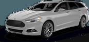 Ford Mondeo Estate, Beste aanbieding Husum