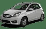 Honda Brio, Oferta más barata Bangkok