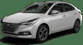 Hyundai Accent or similar, Beste aanbieding Israel
