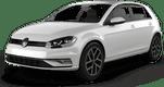 Volkswagen Golf or similar, Buena oferta Aeropuerto de la Ciudad de Londres