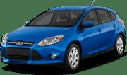 Ford Focus, Excellent offer Craiova
