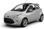 Ford Ka, good offer Alicante