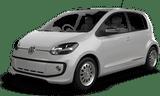 VW Up, Excelente oferta Dubrovnik