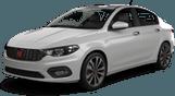 Fiat Egea, offerta eccellente Bursa