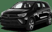 Opel Corsa, Buena oferta Weiz