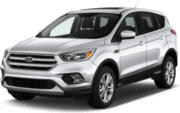 FORD ESCAPE, Excelente oferta Halifax
