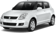 Suzuki Swift, Excellent offer Auto Escape