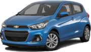 Chevrolet Spark, good offer Larnaca Airport