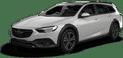 Opel Insignia Estate, Excellent offer Ponta Delgada
