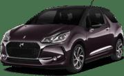 CITROEN DS3 GPS, good offer Angouleme
