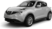 Nissan Juke, Buena oferta Letonia