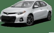 Toyota Corolla, Buena oferta Ballarat