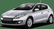 Renault Megane, good offer Suceava