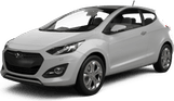 Hyundai i30, Excellent offer St. Pölten