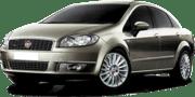 Fiat Linea, Excellent offer Muro, Majorca