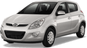 Hyundai I20, Excellent offer Sydney