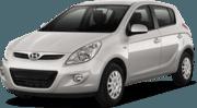 Hyundai I20, Excelente oferta Sídney