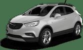 Opel Mokka, Buena oferta Motocicleta