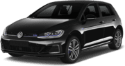 Group C - Volkswagen Golf w/ GPS or similar, Buena oferta Aschersleben