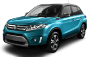 Suzuki Vitara, Cheapest offer Marlborough Region