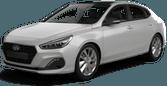 Hyundai i30, Beste aanbieding Aalborg