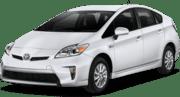Toyota Prius Hybrid, Excelente oferta Fukuoka